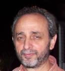 Adrian Perper
