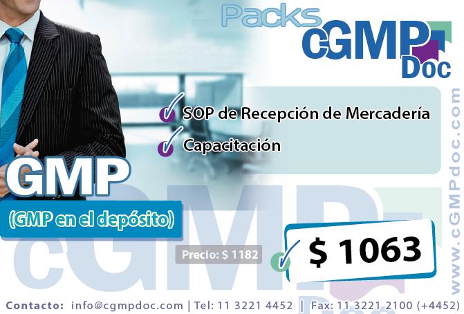 pack-gmp-en-el-deposito