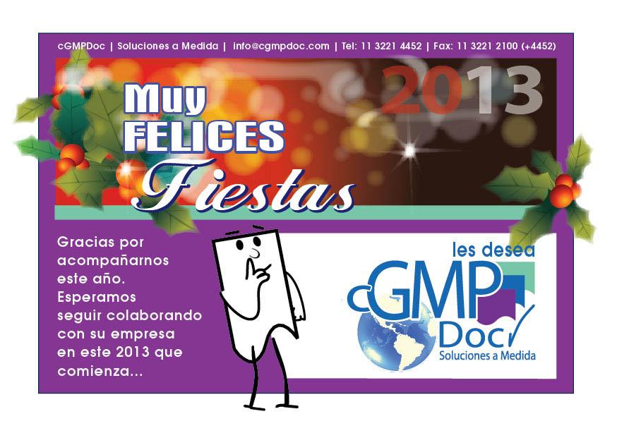felices-fiestas-2013