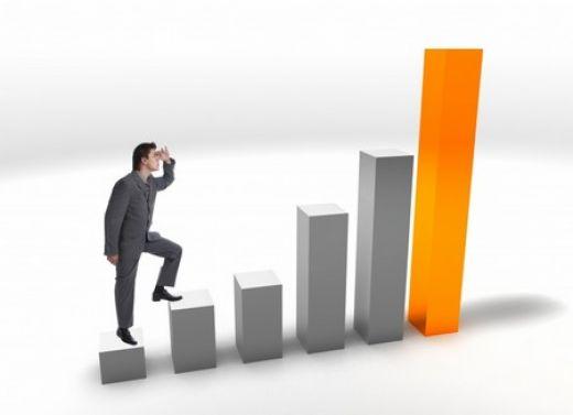 como-fijar-metas-y-objetivos