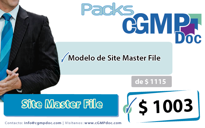 pack-site-master-file