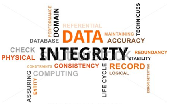 Imagen12_integridad de datos