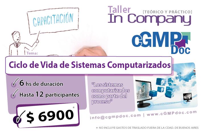 in-company-ciclo-vida-sistemas-comp