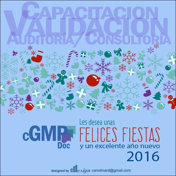 felices-fiestas-2016