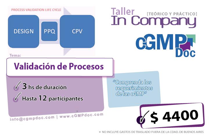 in-company-validacion-procesos