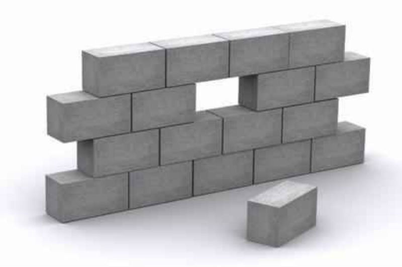 fly_ash_bricks_hollow_blocks_solid_blocks