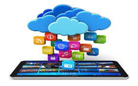 Aplicaciones en la Nube | Enkicode